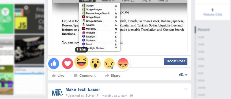 facebook-like-button-featured