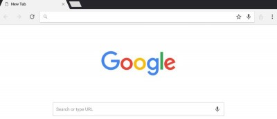 How Much Do You Rely on Google Services?