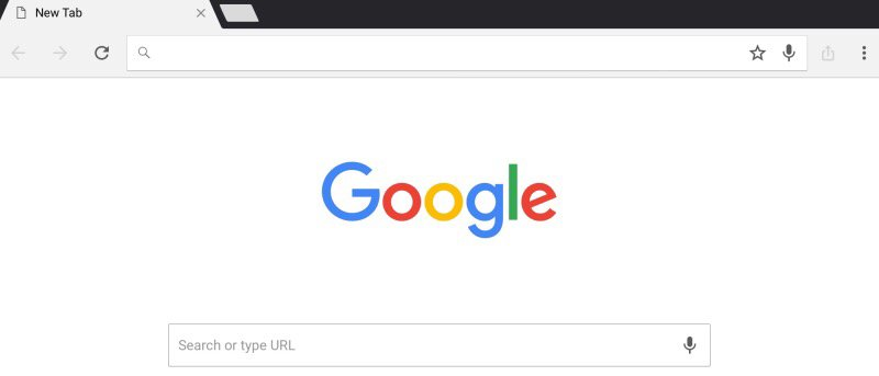 google-services-featured