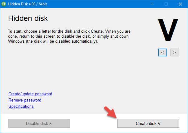 hidden-disk-create-hidden-disk