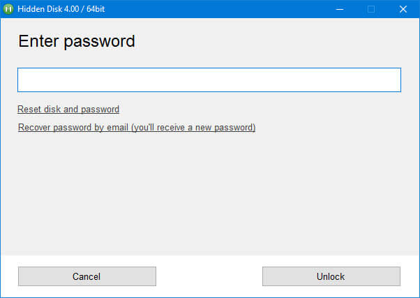hidden-disk-enter-password