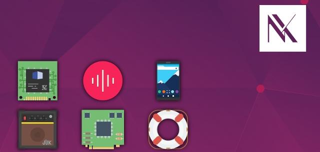 linux-icons-flattr