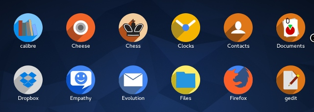 linux-icons-shadow
