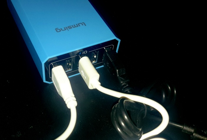lumsing-5-port-usb-charging-devices