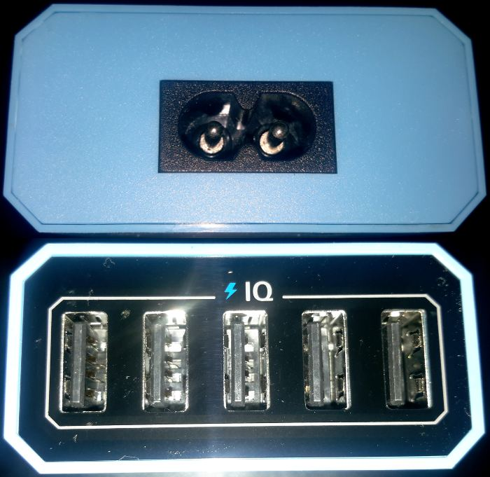 lumsing-5-port-usb-jack-ports