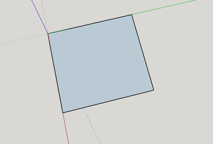 more-sketchup-10inch-square