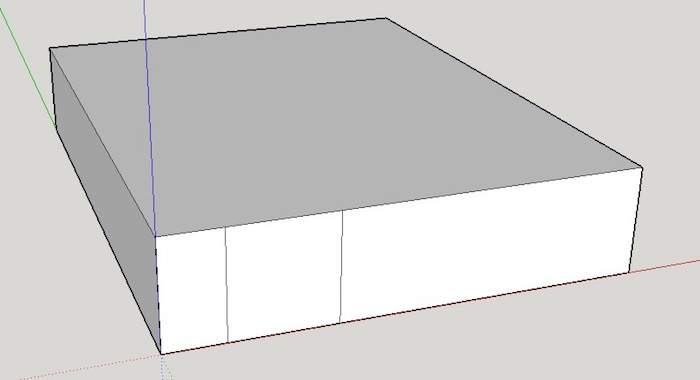 more-sketchup-draw-rectangle