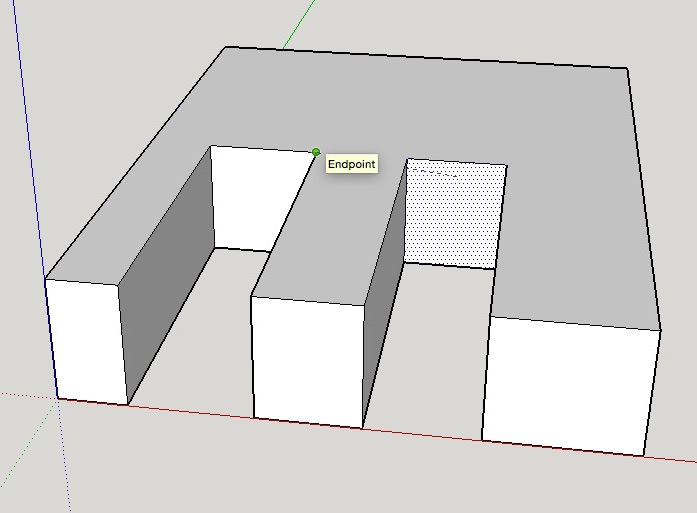 more-sketchup-refernce-point