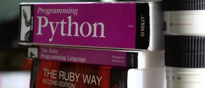 Python Programming Bootcamp [MTE Deals]