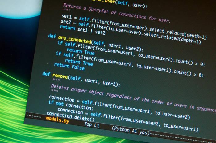 mteadeals-030316-python-programming-bootcamp