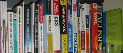 Build 14 Websites with the Complete Web Developer Course [MTE Deals]