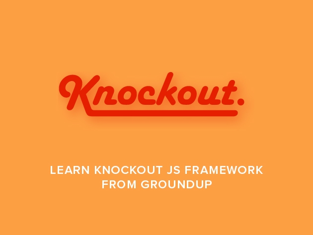 mtedeals-030516-knockoutjs
