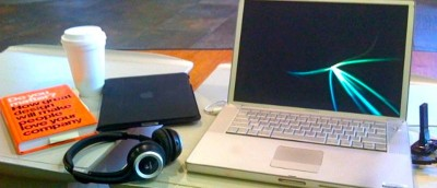 WiFi Hotspot Protector: Lifetime Subscription [MTE Deals]
