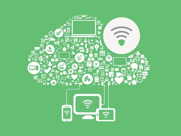 mtedeals-030716-wifi-hotspot-protector