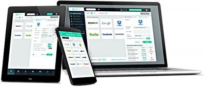 Password Boss Premium Version: Lifetime Subscription [MTE Deals]