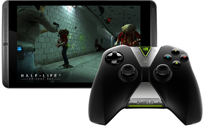 mtedeals-031316-android-gaming