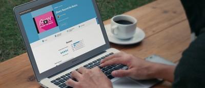 SitePoint Premium – Lifetime Subscription [MTE Deals]