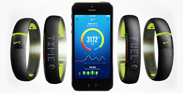 mtedeals-031516-nike-fuelband-fitnes-tracker