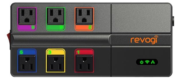mtedeals-031716-revogi-smart-power-strip