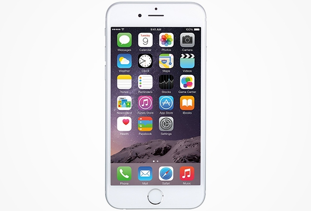 mtedeals-032716-iphone-6-one-year-service