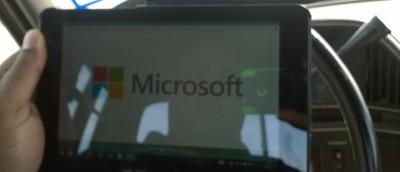 Microsoft Office Specialist Certification Training [MTE Deals]