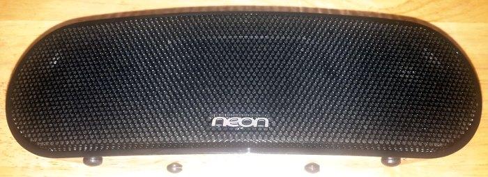 neon-bluetooth-speaker-front-view