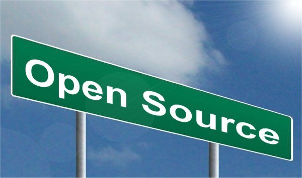 open-source-tag