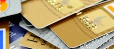 Are Online Payments Safer with One-Time-Use Debit Card Numbers?