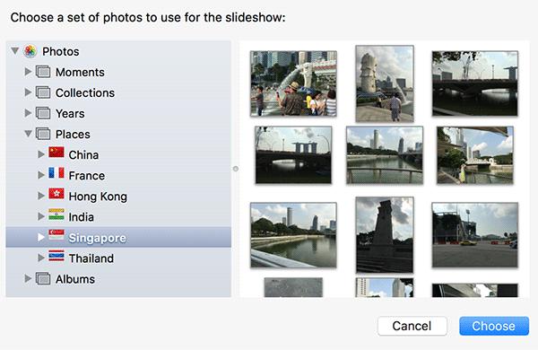 photolib-choose