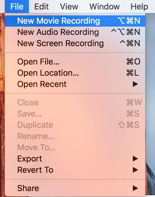 recordiphone-new
