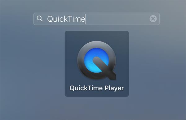 recordiphone-quicktime
