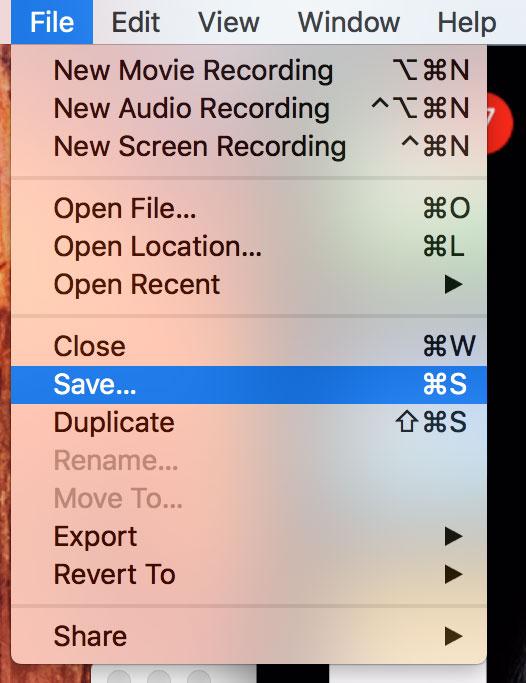 recordiphone-save