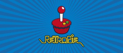 Retropie Game Emulation Configuration and Play