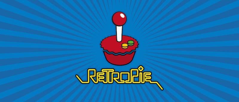Retropie Game Emulation Configuration and Play