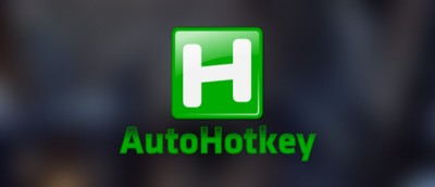 How to Schedule AutoHotKey to Start Up with Windows