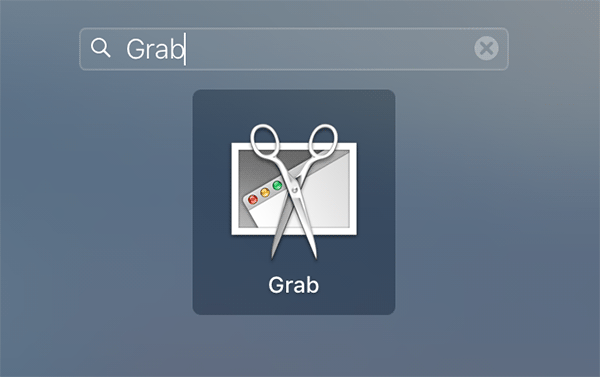 screenwithcursor-grab