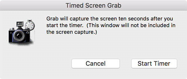 screenwithcursor-start