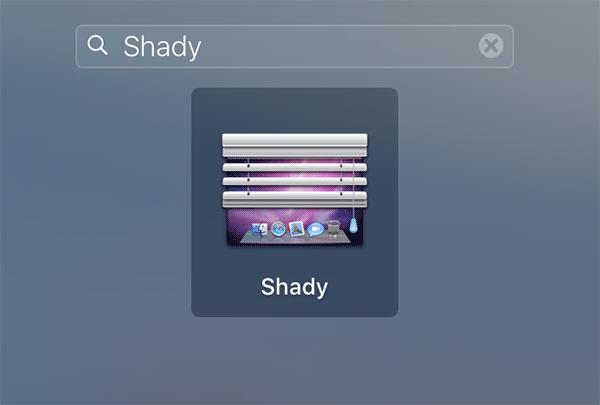 shadymac-shady