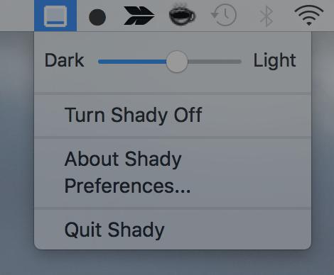 shadymac-slider