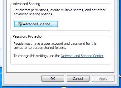 share-pc-dvd-advanced-sharing