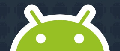 Run Android Apps on Linux with Shashlik