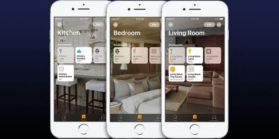 How to Set Up Siri Voice Control for Smart Home Functions