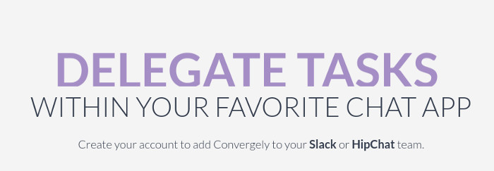 slack-convergley