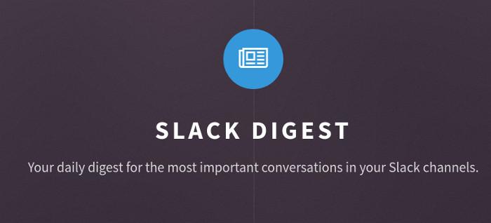 slack-slack-digest