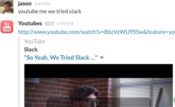slack-youtube
