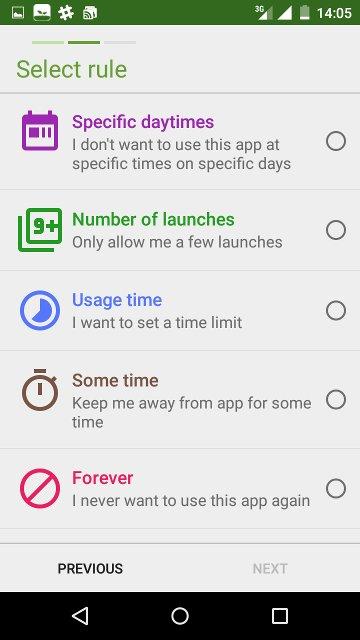smartphone-addiction-apps-appdetox
