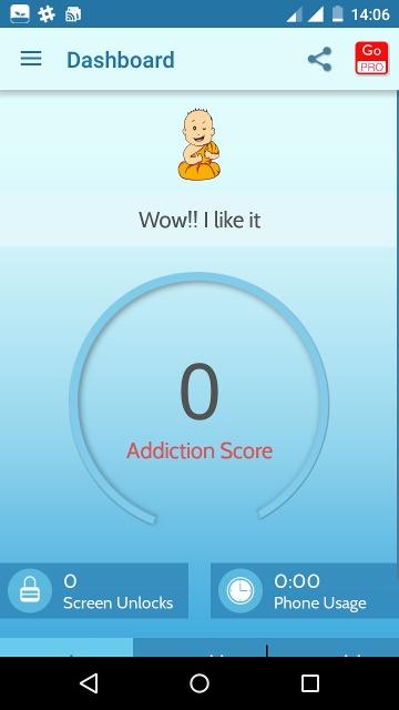 smartphone-addiction-apps-break-free