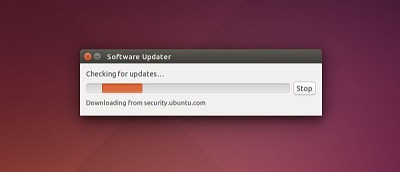 How to Configure or Disable Automatic Updates on Ubuntu