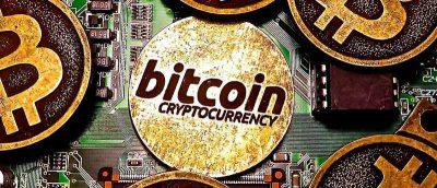 2 Ways to Send Bitcoins on Telegram
