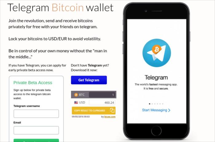 telegram-telegram-bitcoin-wallet